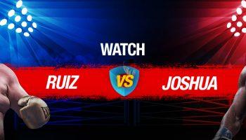 Joshuavsruiz2-Banner
