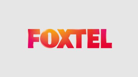 Watch UFC Live Online in Australia