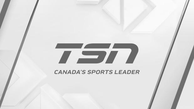 Watch UFC Live Online in Canada