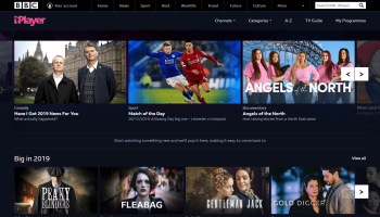 https://www.ivacy.com/blog/how-to-watch-bbc-iplayer-abroad/-min