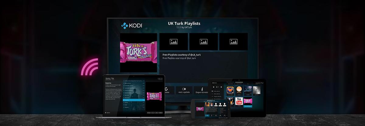 How-to-install-UK-Turk-on-Kodi-in-2020