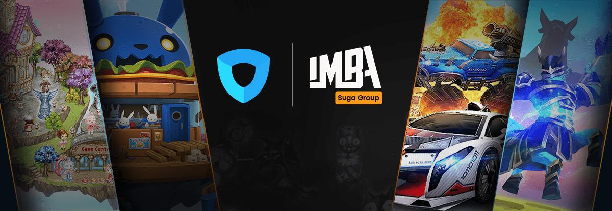 IMBA-Blog-Banner_3-min