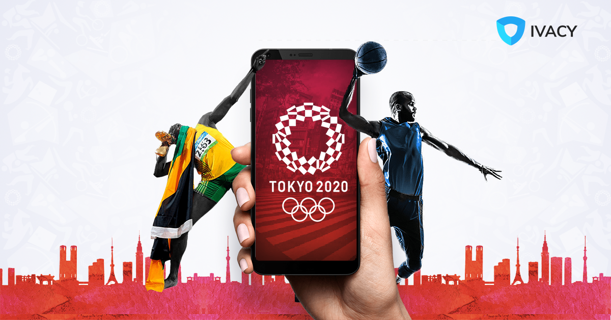 How-to-Watch-Olympics-2020-on-Android3