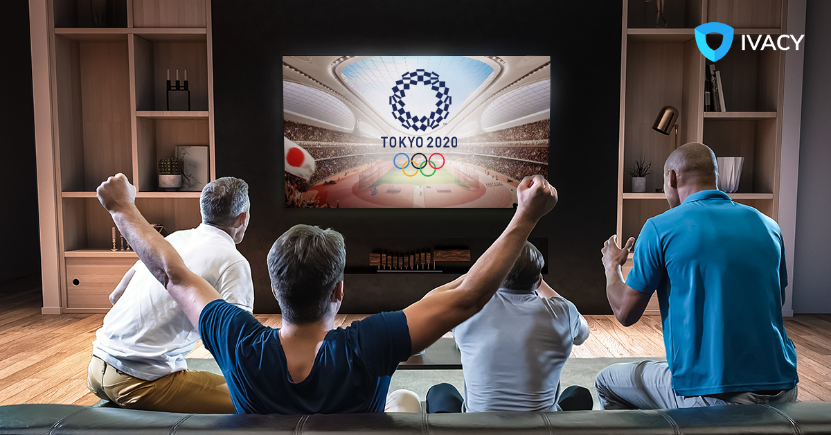 How-to-Watch-Olympics-2020-on-Smart-TV