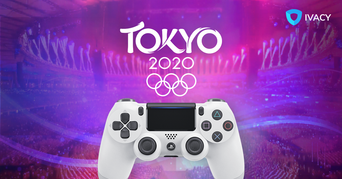 How-to-watch-Summer-Olympics-2020-on-PS4