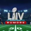 Super-Bowl-2020-Rumor-OG