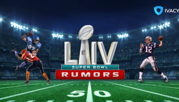 Super-Bowl-2020-Rumor-OG