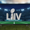 Super Bowl on Smart TV without Cable