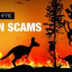 banner-for-bushfire