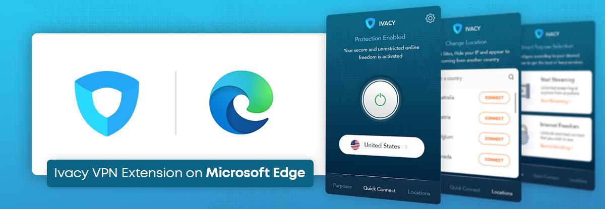 Edge-Extension-Blog-Banner