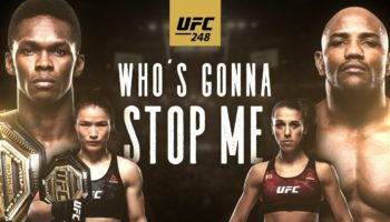 How-to-Watch-Adesanya-vs.-Romero-Live-Online-Without-Cable-Watch-UFC-Live-Stream-Online