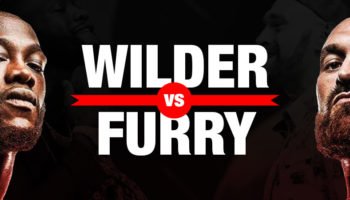 wilder-vs-fury-