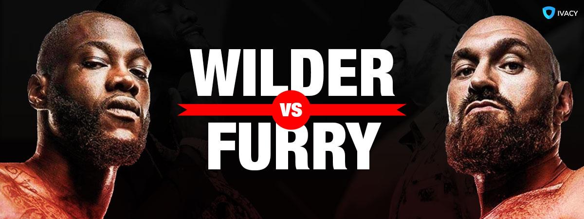 wilder-vs-fury-