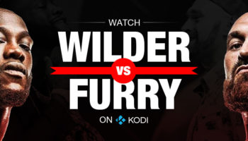 wilder-vs-fury-kodi