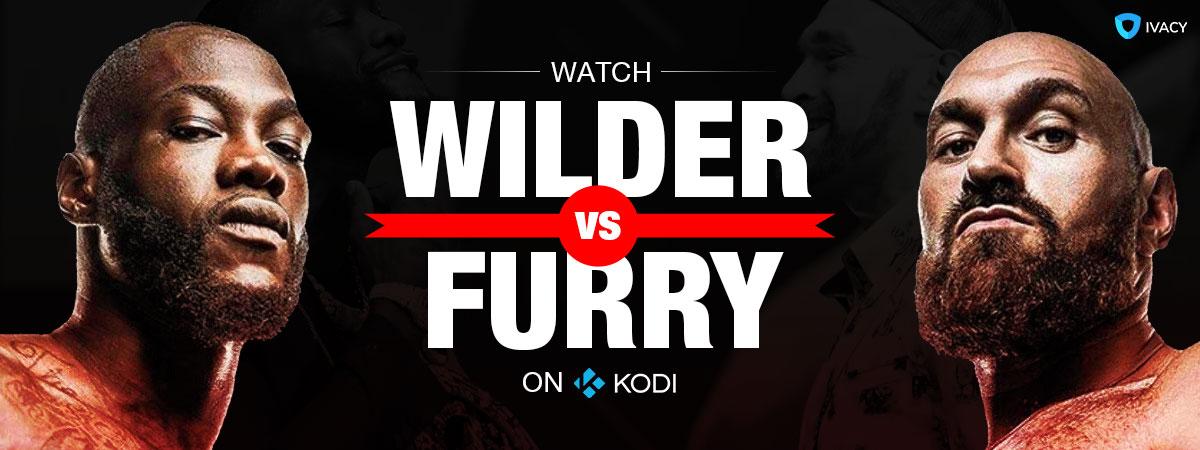 wilder-vs-fury-kodi