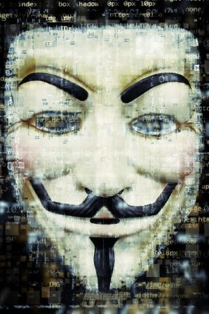 Anonymous-Warns-World-about-Impending-Global-Lockdown