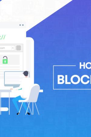 How-do-ISPs-Block-Websites