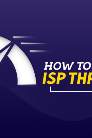 How-to-Stop-ISP-Throttling1