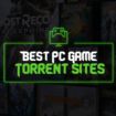 Best-Games-Torrents-Sites-–-Top-Sites-for-PC-Games-Torrents