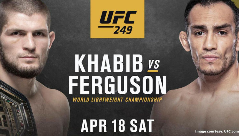 How-to-Watch-UFC-on-Kodi-Best-UFC-249-Addons-Updated-March-2020