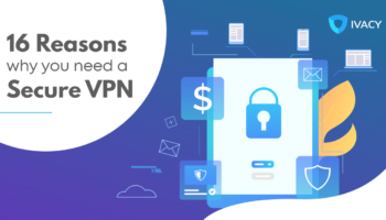 Reasons-why-you-need-a-VPN