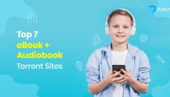 Top-7-eBook-Torrent-Sites-Best-Audiobook-Torrent-Sites