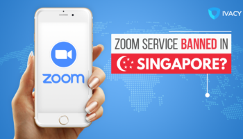 Zoom-banned-in-Singapore