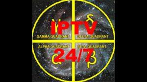 beta-quadrant-IPTV