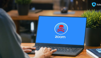zoom-security-issues