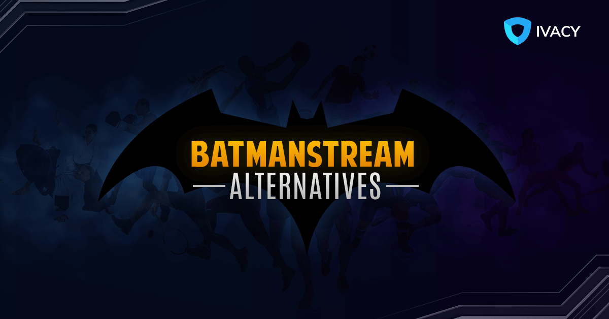 11-Batmanstream-Alternatives-Stream-Sports-on-Batmanstream