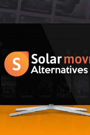 11-Best-Solarmovie-Alternatives-–-Access-Solarmovie-Site-Online2