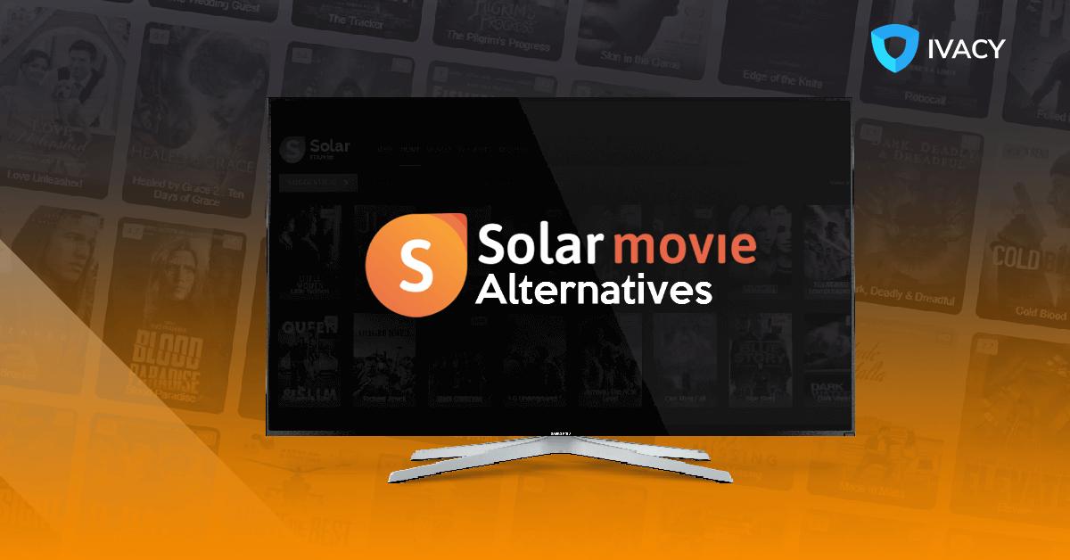 Watch Halloween 2020 Online Solarmovie 11 Best Solarmovie Alternatives – Access Solarmovie Site Online