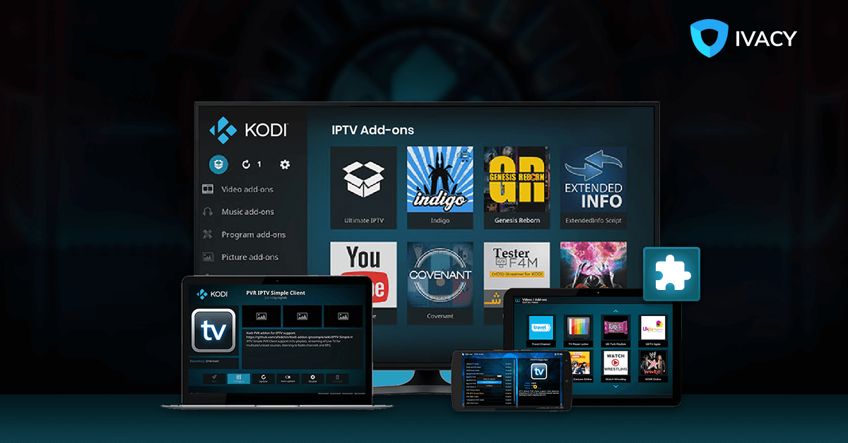 13-Best-Kodi-IPTV-Addons-for-2020-Updated1