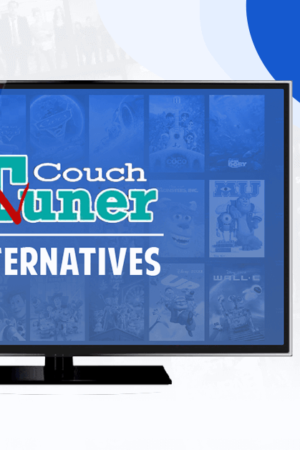 9-Best-Couchtuner-Alternatives-to-Watch-Movies-and-TV-Shows-–-Tested-2020