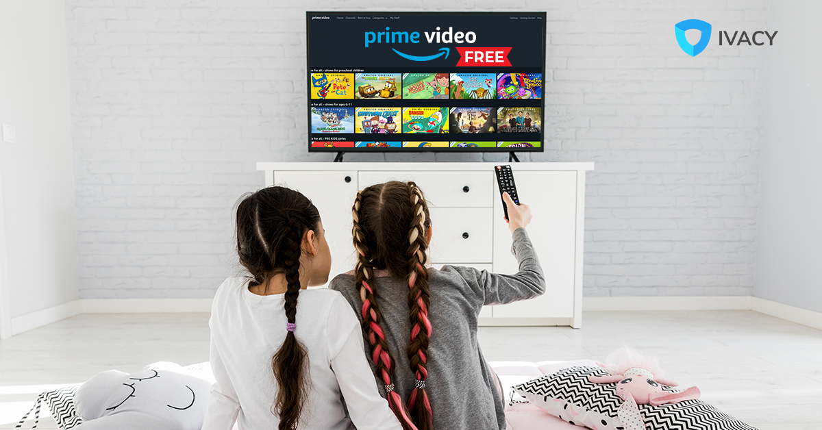 Amazon-Prime-Video-is-Free-for-Kids
