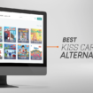 Here-are-the-Best-Kisscartoon-Alternatives-and-Mirror-Sites