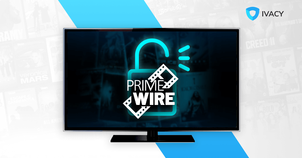 PrimeWire-Unblock1