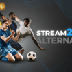 Stream2Watch-Alternatives-–-Top-11-Sites-like-Stream2Watch-for-Free-Online-Sports