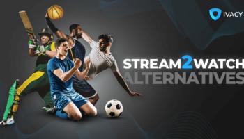 Stream2Watch-Alternatives-–-Top-11-Sites-like-Stream2Watch-for-Free-Online-Sports