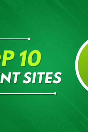 Top-10-Torrent-Websites1