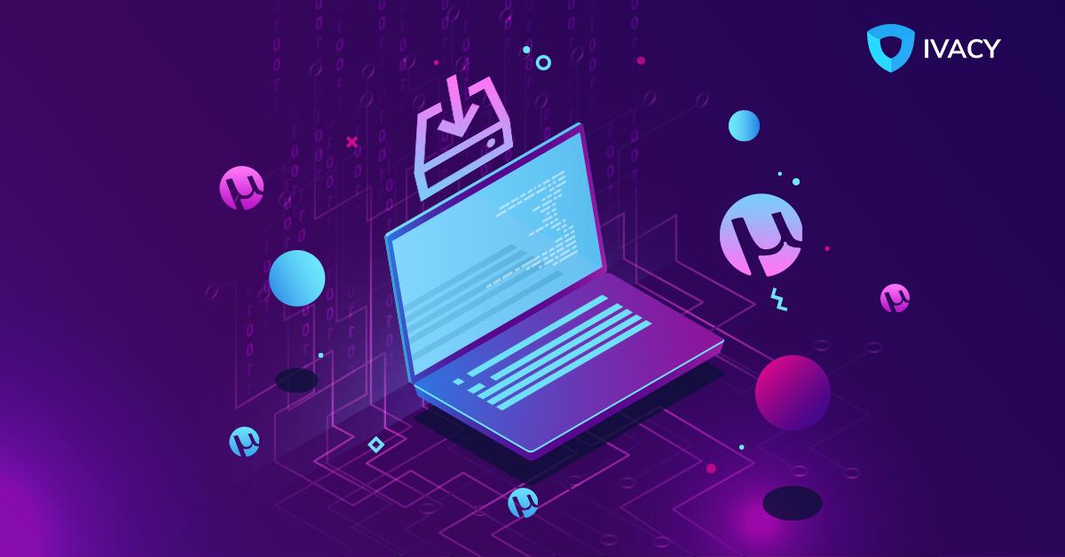 Torrent-for-Software1