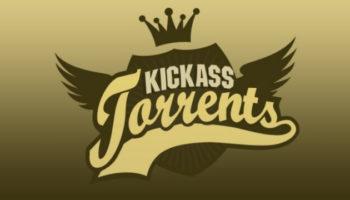 kickass-torrents-goes-owner-arrested