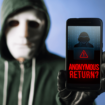 Anonymous-Returns-Is-the-Hacktivist-Group-Still-Feared
