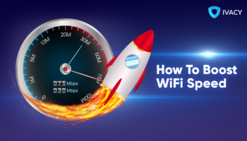 Boost-Wi-Fi-Speed