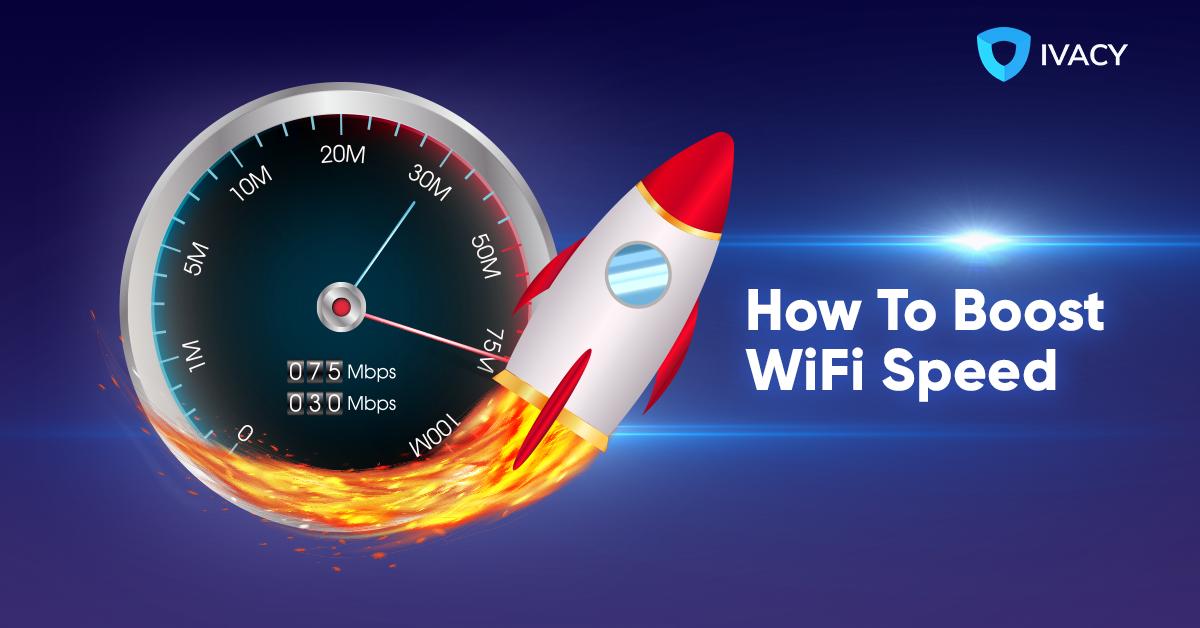 Boost-Wi-Fi-Speed