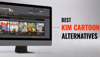 KimCartoon-Alternatives-Sites-like-KimCartoon-to-watch-Cartoons-in-HD