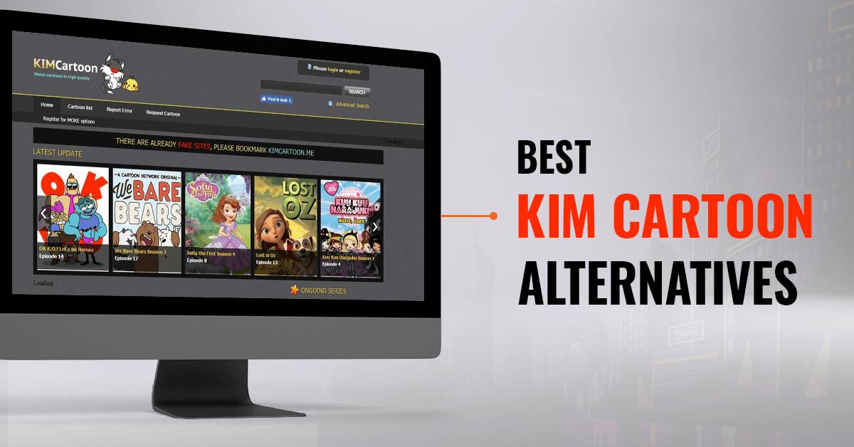 KimCartoon-Alternatives-Sites-like-KimCartoon-to-watch-Cartoons-in-HD