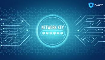 Network-Key1