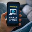 Phone-Hack1