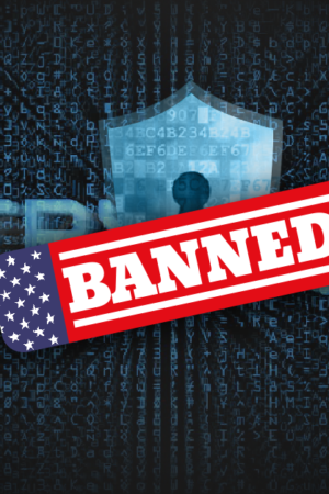 US-Ban-Encryption